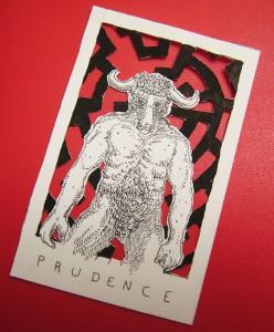 20110210-n-prudence