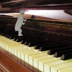 20110224-n-pianours-lres