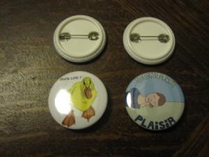 IMG_1192_badges