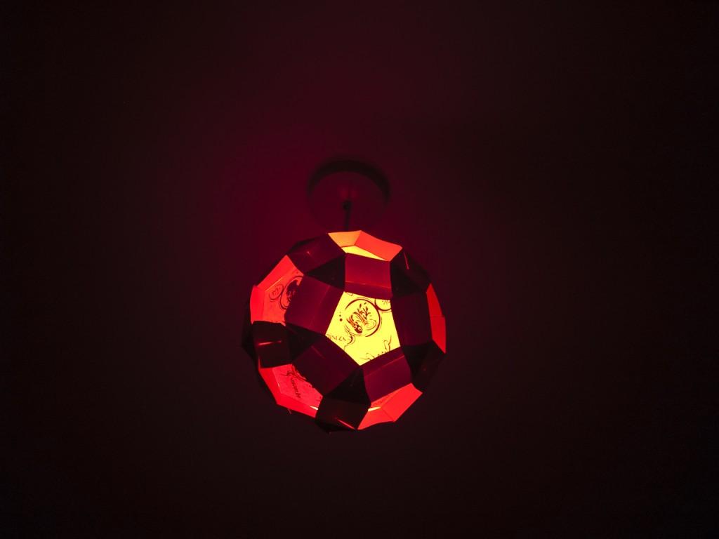 lampe-2