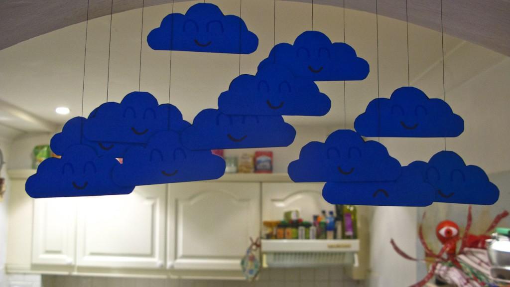 nuages-4