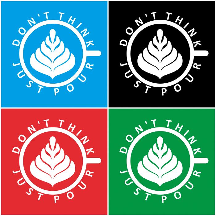 carré_logo