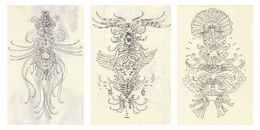 2011-05-08 - trois visages - lr