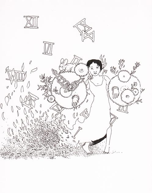 20110627-florloge-hres