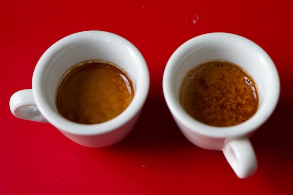carameloccino-004