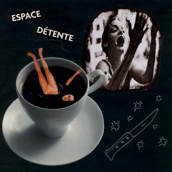 02_09_espace_detente