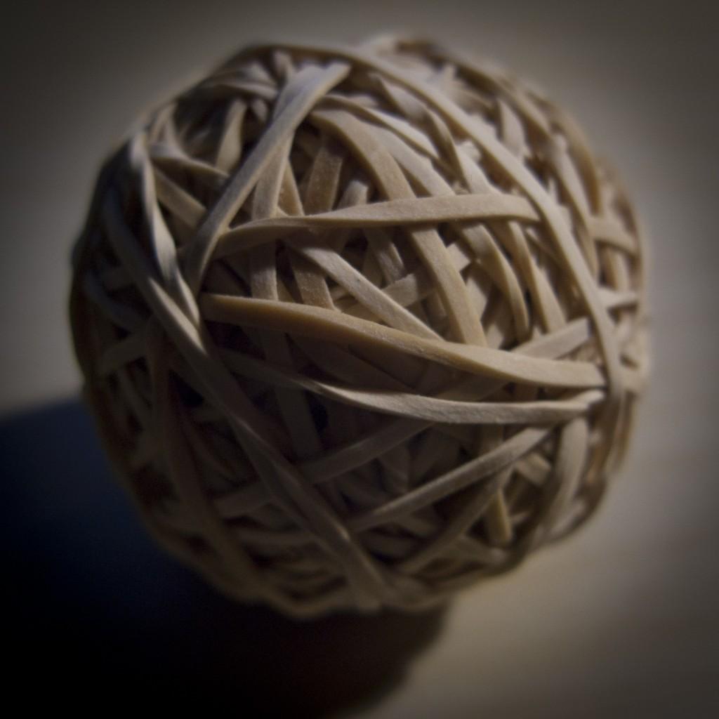 elastiques-1