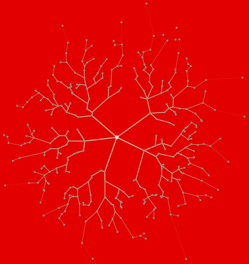 radialneuron