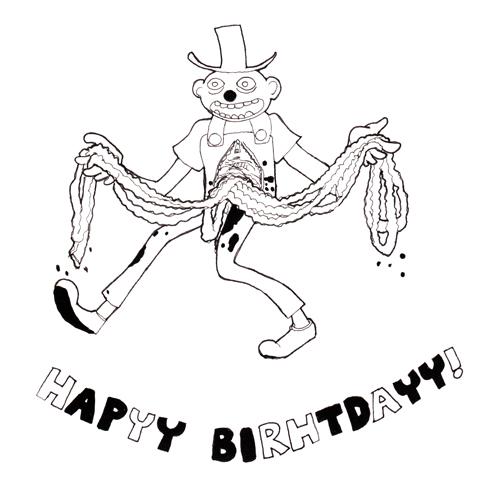 birthdaycard2-lres
