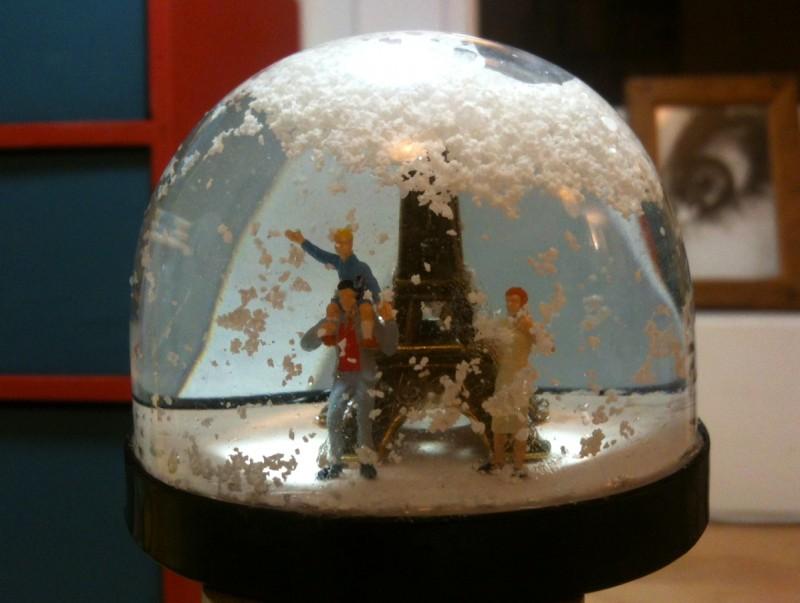 1j1t 2 boule de neige