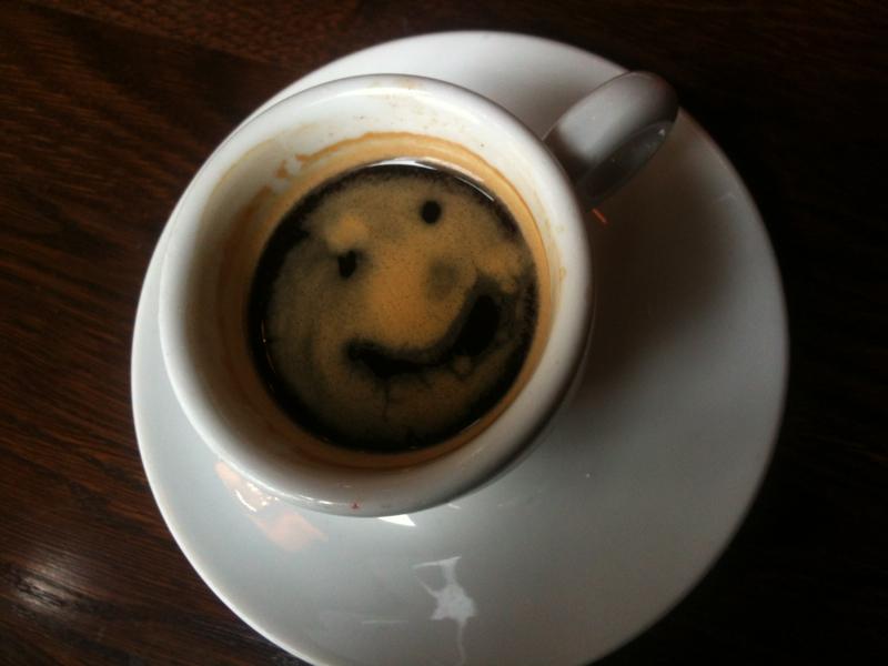 café 1j1truc