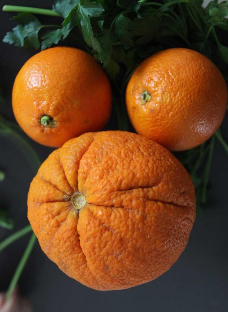 orange_5553