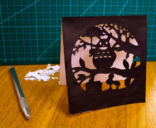 totoro-papercut-2-lres