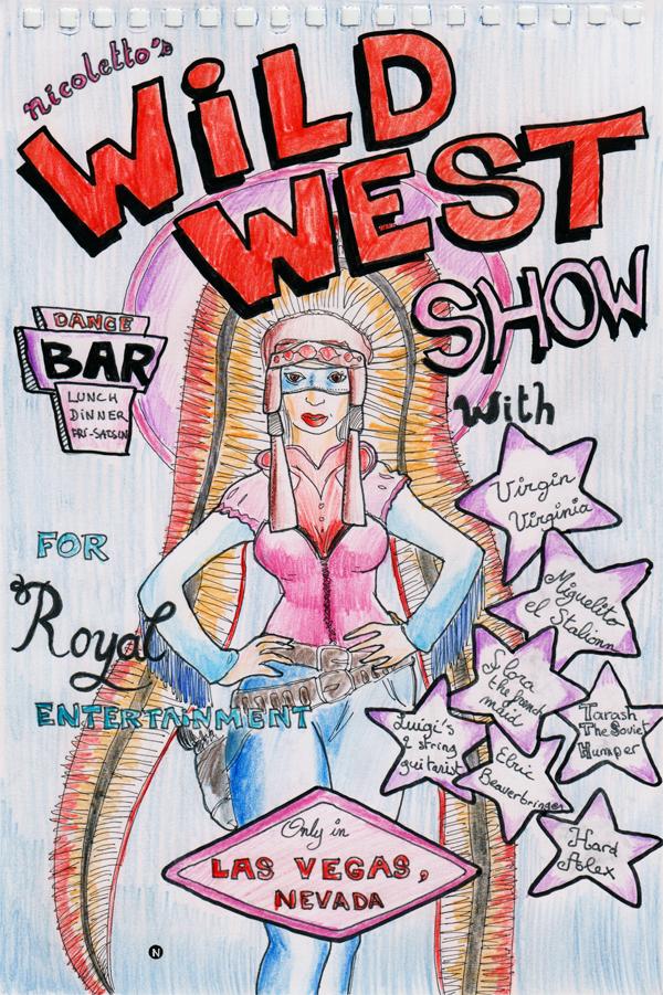 wild-west-lres