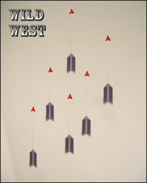 wild-west01