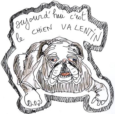 chienValentin_lres