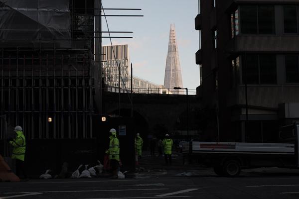 london-1_lres