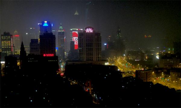 miguel-shanghai