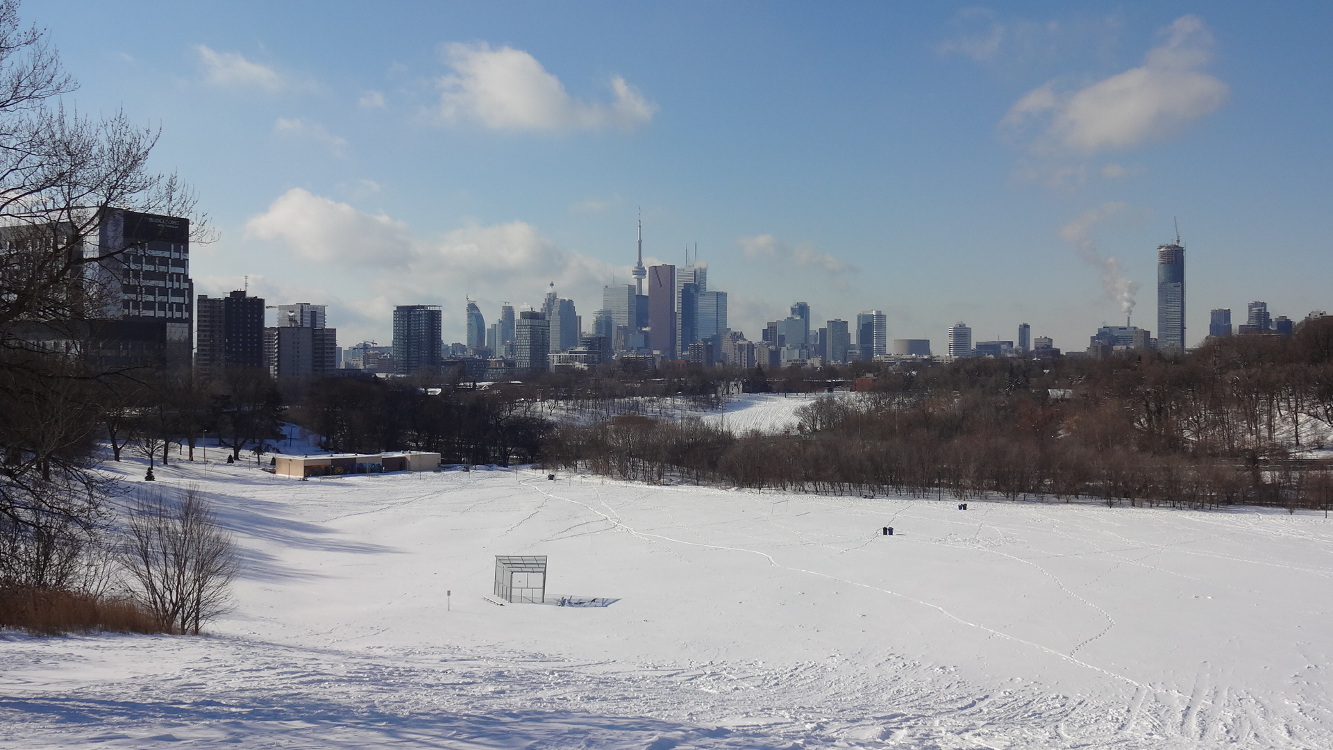 toronto_broadview_winter_2014