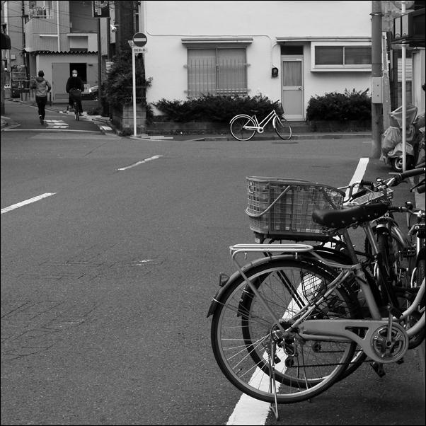 ueno-01_lres