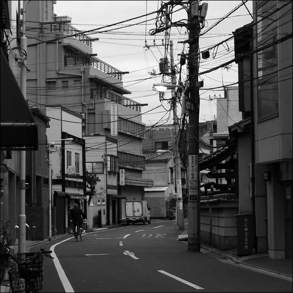 ueno-02_lres