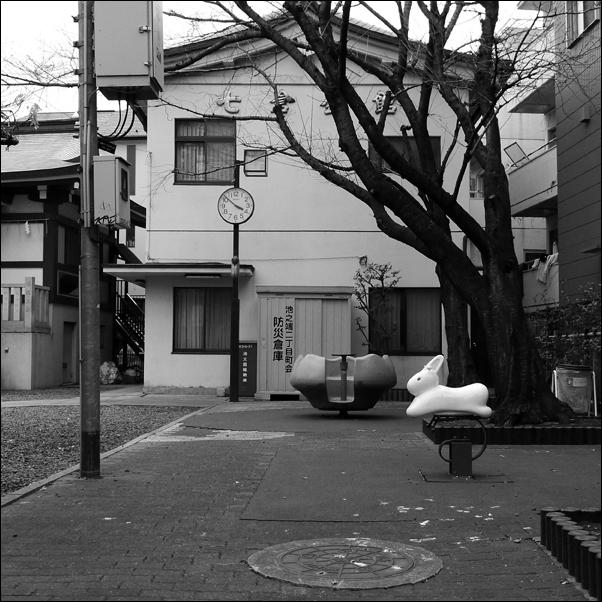 ueno-03_lres