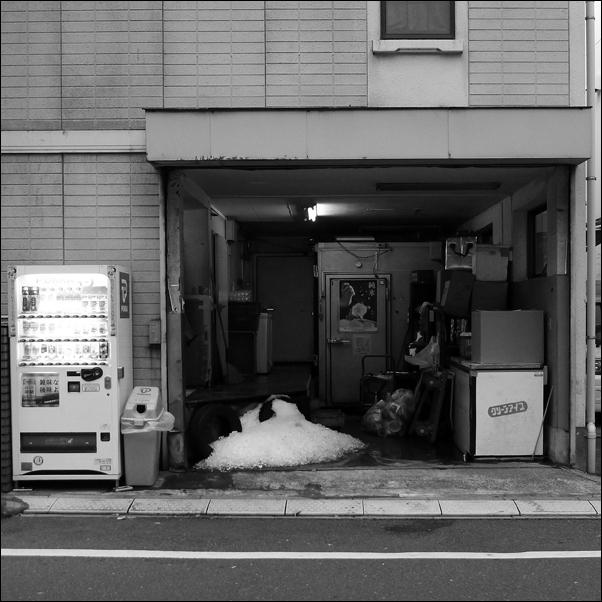 ueno-04_lres