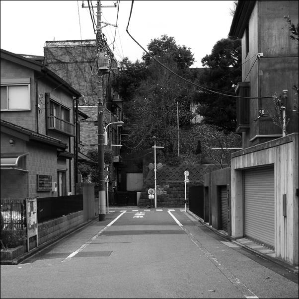 ueno-05_lres