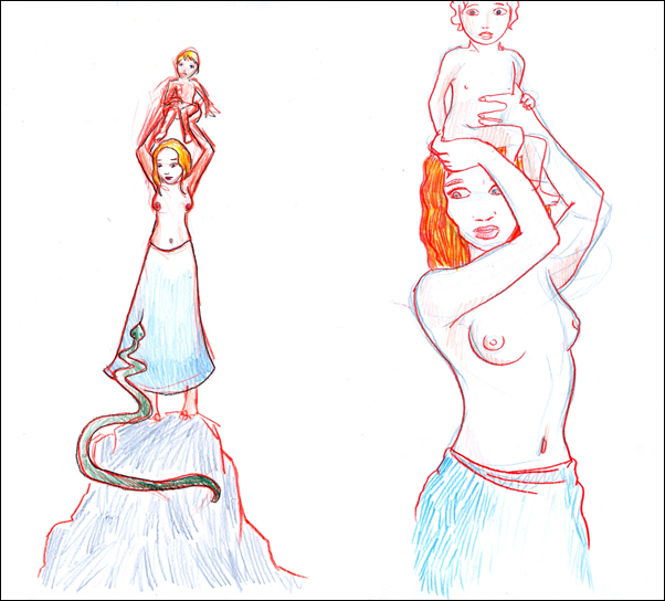 2014-03-12 - serpent-femme-enfant -lres