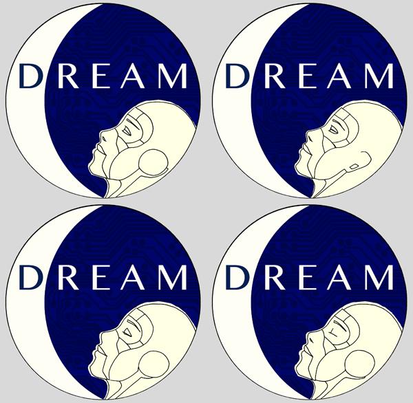 dream-rendu4