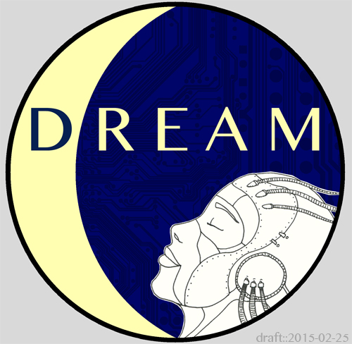 dreamlogo_draft20150225pub