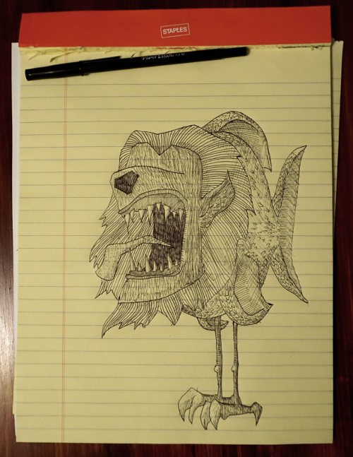 lionfish_sm