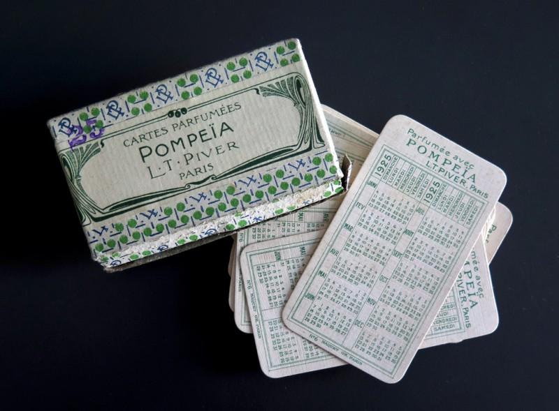 pompeia_1925