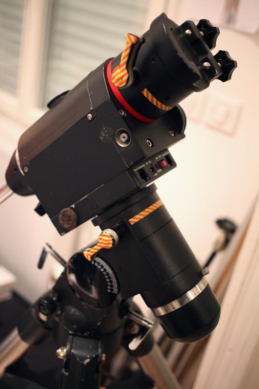 telescope_reperes_apres