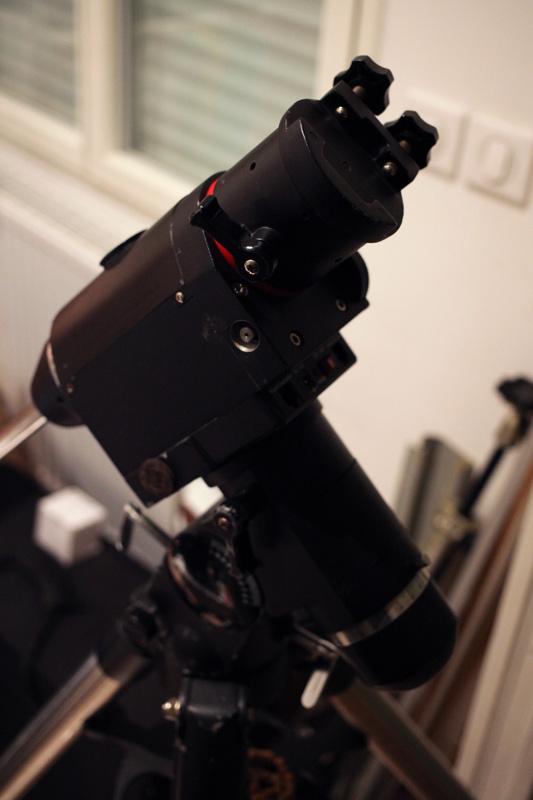 telescope_reperes_avant