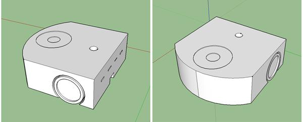 thymio-modele-sketchup-v1
