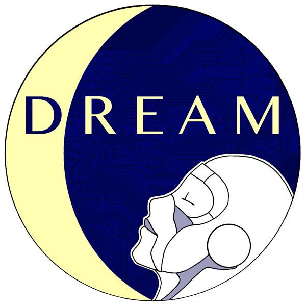 DREAM_logo_complex_lres